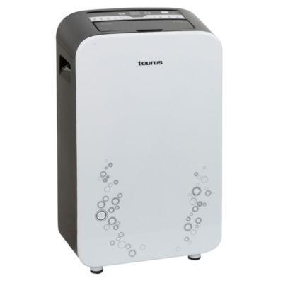 Deshumedecedor TD-10 10L