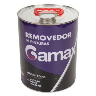 Removedor de pintura 1gl