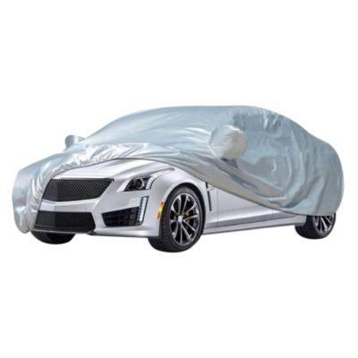 Cobertor Funda Auto L