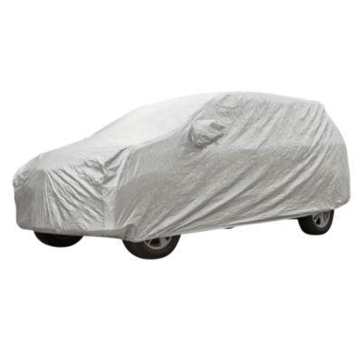 Funda para Camioneta VAN/SUV XL
