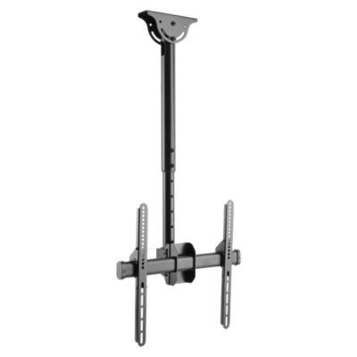 Rack para TV  17-37 pulgadas
