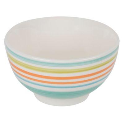 Bowl Rayas Mara 14 cm