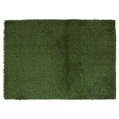 Grass sintético 12 mm