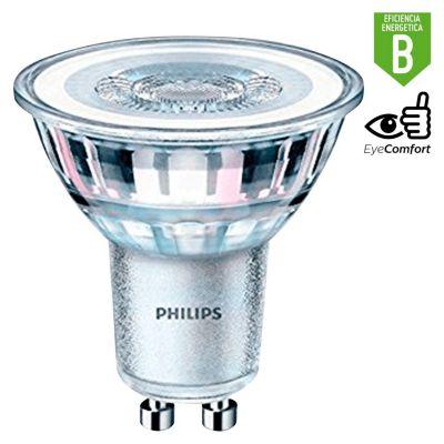 Foco LED GU10 50W
