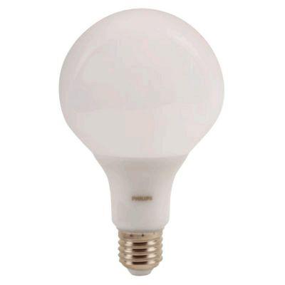 Foco LED Globo 15-100W