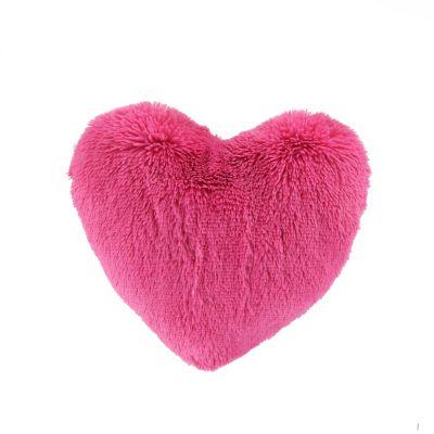 Cojín Corazón 45x45cm