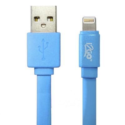 Cable Conector Lightning a USB