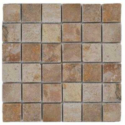 Mosaico MM29 Golden 30.5x30.5cm
