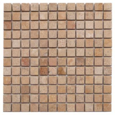 Mosaico MM23 Angelica 30.5x30.5cm