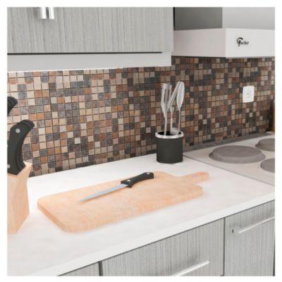 Mosaico MM23 Artic 30.5x30.5cm