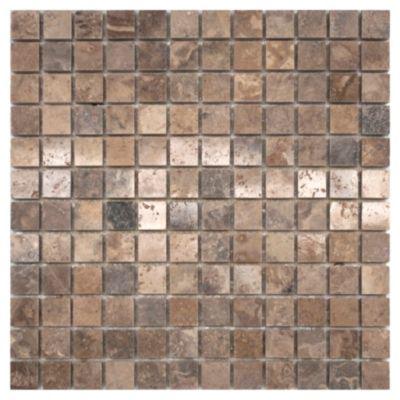 Mosaico Storm 30.5x30.5cm