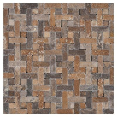 Mosaico MM10 Autumn B. 31.5x31.5cm