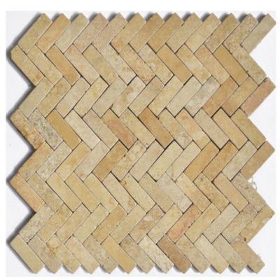 Mosaico MM12 Angelica 30.5x26.5cm