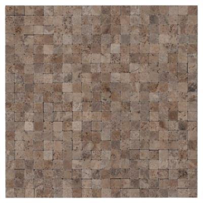 Mosaico Augustus 29.5x29.5cm