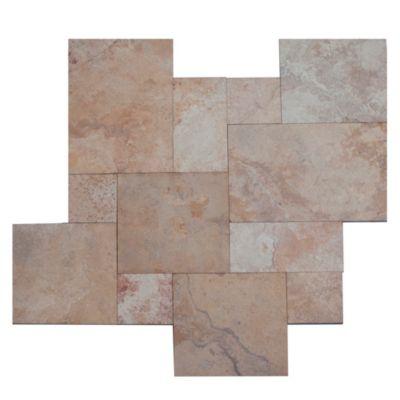 Piedra Roman Patter 0.74m2