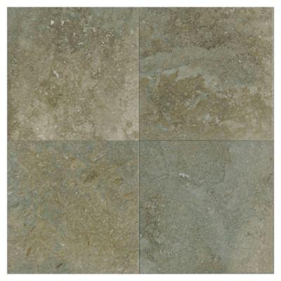 Piedra Anaconda 45.72x45.72cm 1.25m2