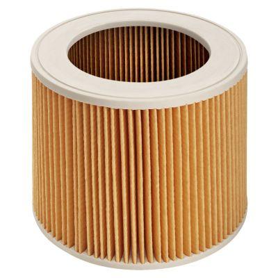 Filtro Cartucho para Aspiradora WD3 / NT 27/1