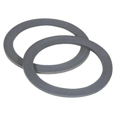 Set x 2 repuestos anillo de hule