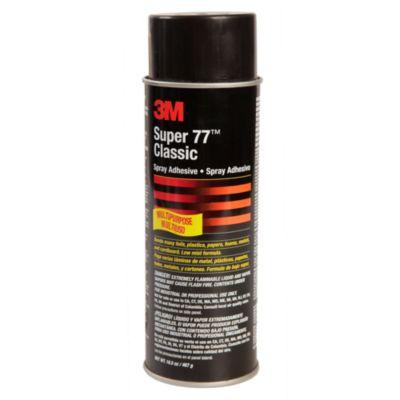 Adhesivo en Spray 467 gr