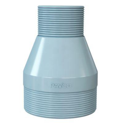 Reducción PVC SP 2'' a 1''