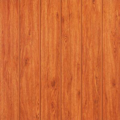 Cerámica Caramelo 45x45cm rendimiento:2.03m2
