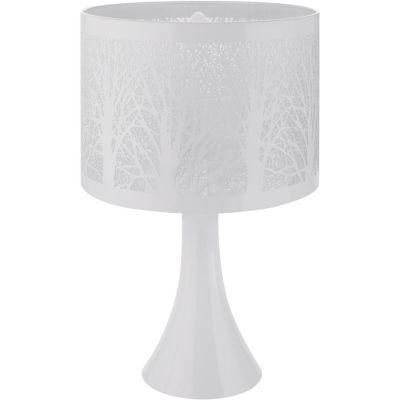 Lámpara de mesa JY91 1 luz
