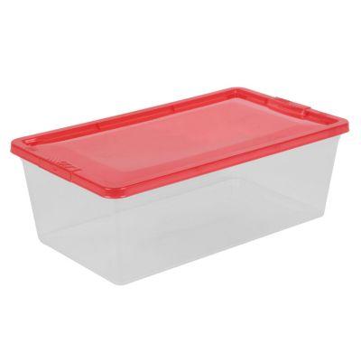 Caja Modubox 6L