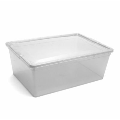 Caja Modubox 10 L