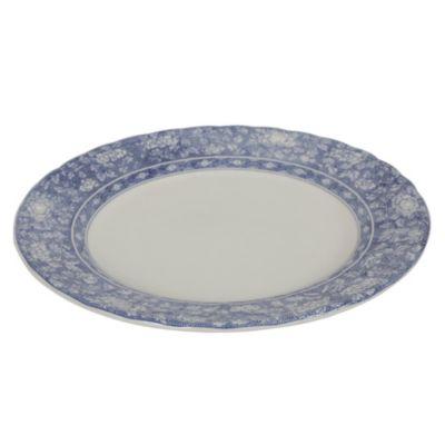 Plato pando Blue Lace 24cm