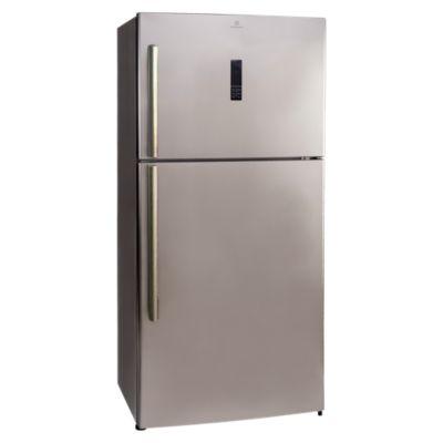 Refrigeradora 430L RI-489
