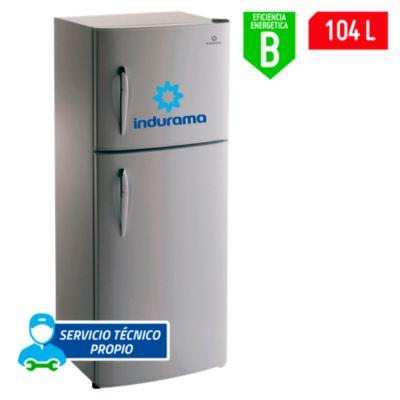 Refrigeradora 369L RI-530CR