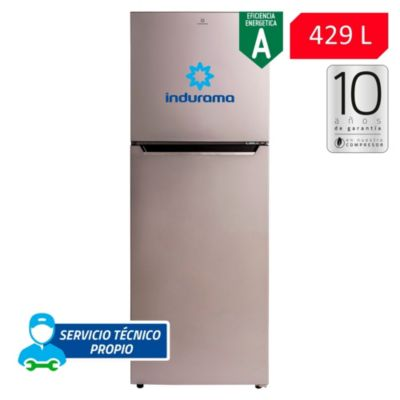 Refrigeradora 350L RI-429