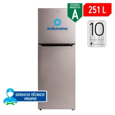 Refrigeradora 272L RI-399