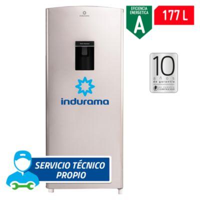 Refrigeradora 177L RI-279D