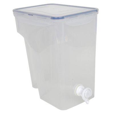 Dispensador de líquidos 5.7L