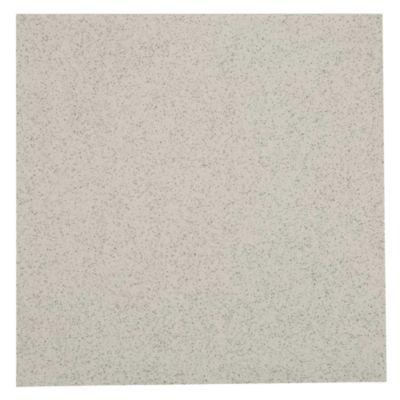Cerámica Blanco 55x55cm rendimiento:1.49m2