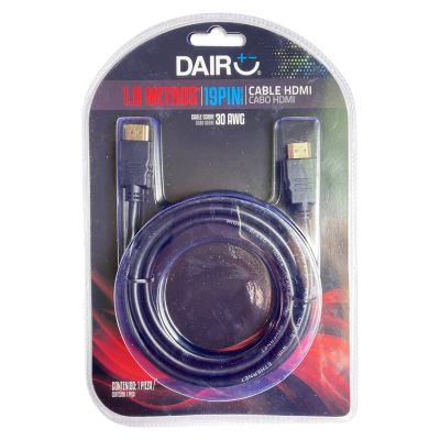 HDMI Cable 1.8 m