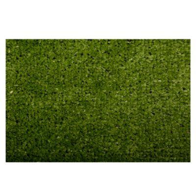 Grass sintético 7mm