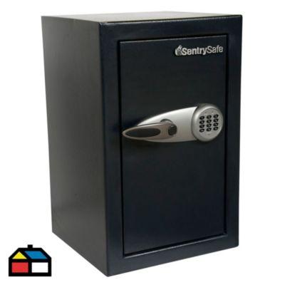 Caja Fuerte 61x39x41cm 61.7L