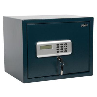 Caja Fuerte con Pantalla Digital 26.8 L