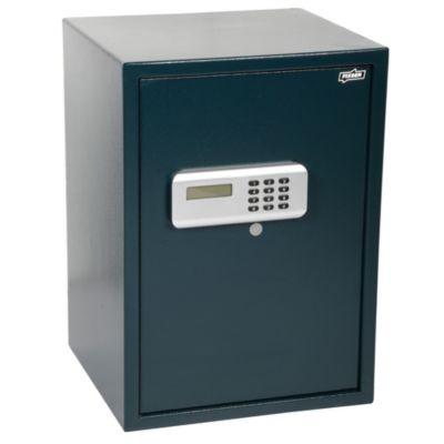 Caja de Seguridad con Pantalla Digital 53 L