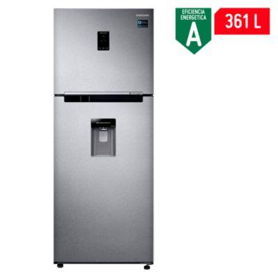 Refrigeradora 361L RT35K5930SL