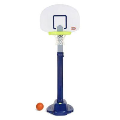 Aro de Basket regulable