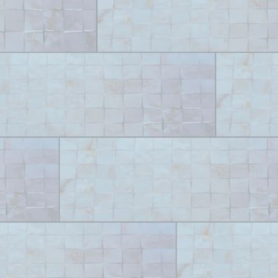 Cerámica Mosaico Onix 30x60cm rendimiento: 2.37m2