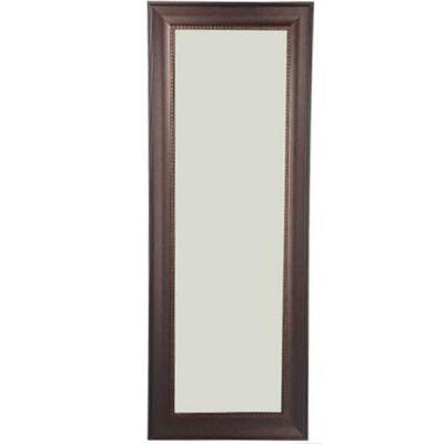 Espejo decorativo 60 x 160 cm