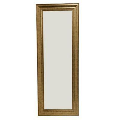 Espejo decorativo 160x60cm
