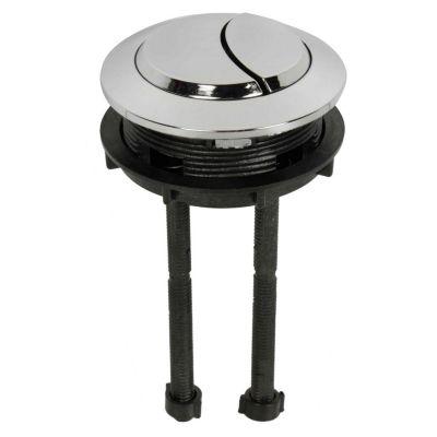 Pulsador para Descarga wc 58 mm