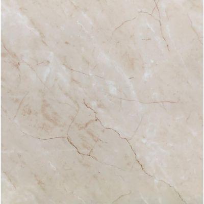 Cerámica Platinum Beige Marmolizado 45x45cm 2.00m2