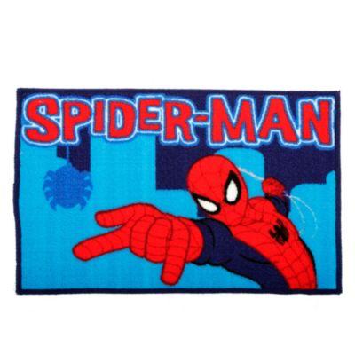 Alfombra Spiderman 40x60 cm