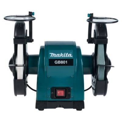 "Esmeril de Banco 8"" 550W"